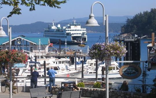 f_ferry_2